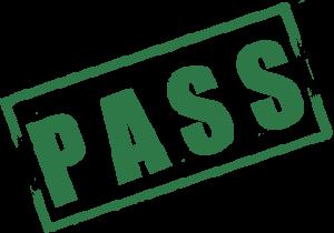 """Résultat de recherche d'images pour """"PASS"""""""