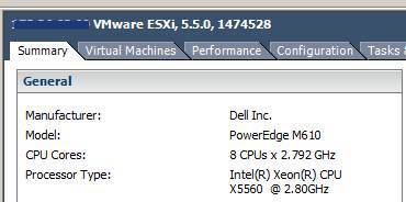 host-updated-esxi5.5