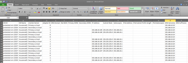 dr-ip-customizer csv file completed