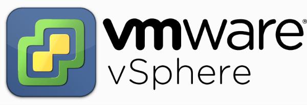 vmware vsphere client download