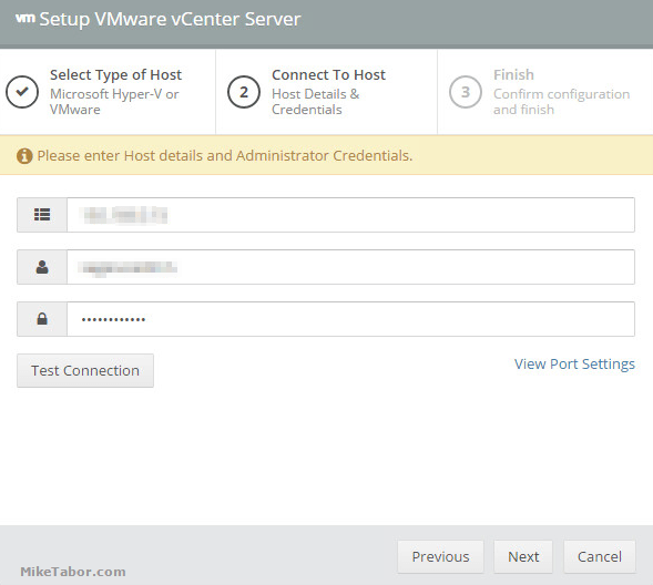 How to install Ubiquiti UniFi controller on the cloud - Mike