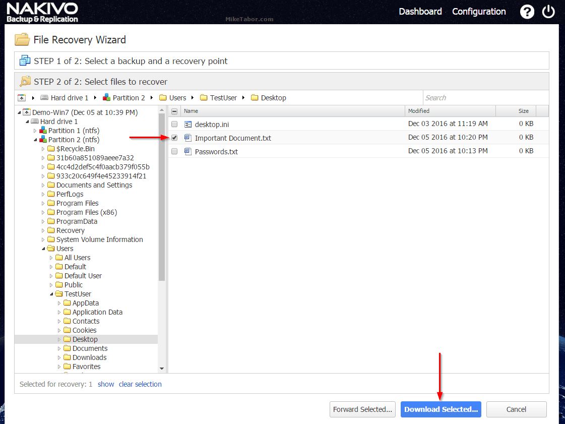 How to enable SSH auto login on Ubiquiti EdgeRouter X - Mike