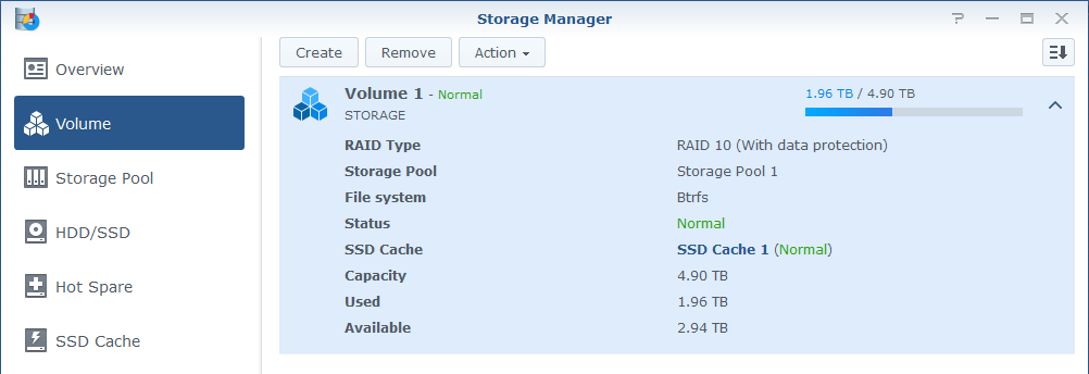 My VMware ESXi Home Lab Upgrade - Mike Tabor
